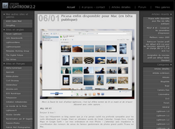090106_utiliser_lightroom.png