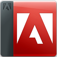 120526_Adobe_Application_Manager.jpg