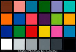 120213_colorchecker.jpg