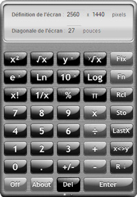 Calculateur_dpipitch.jpg