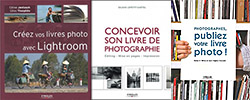 Livres_photo_corner.jpg