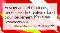 131018 Creative-cloud etudiants